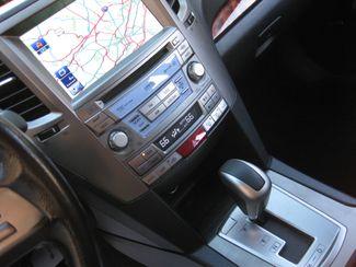2011 Sold Subaru Outback 2.5i Limited Conshohocken, Pennsylvania 25