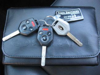 2011 Sold Subaru Outback 2.5i Limited Conshohocken, Pennsylvania 31