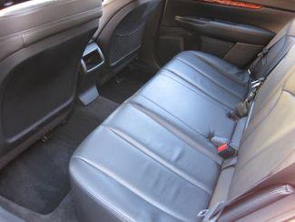 2011 Sold Subaru Outback 2.5i Limited Conshohocken, Pennsylvania 26