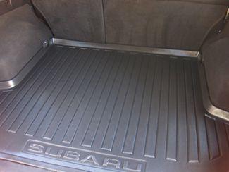 2011 Sold Subaru Outback 2.5i Limited Conshohocken, Pennsylvania 27