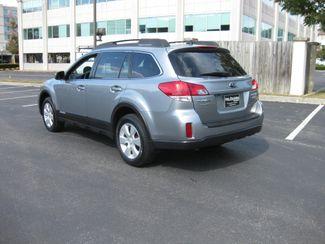 2011 Sold Subaru Outback 2.5i Limited Conshohocken, Pennsylvania 4