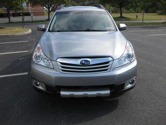 2011 Sold Subaru Outback 2.5i Limited Conshohocken, Pennsylvania 6