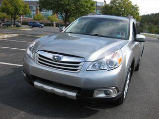 2011 Sold Subaru Outback 2.5i Limited Conshohocken, Pennsylvania 5