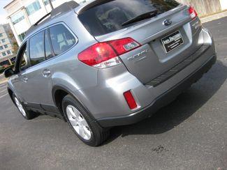2011 Sold Subaru Outback 2.5i Limited Conshohocken, Pennsylvania 9
