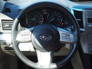 2011 Subaru Outback 2.5i Prem AWP/HK Aud Englewood, CO 11