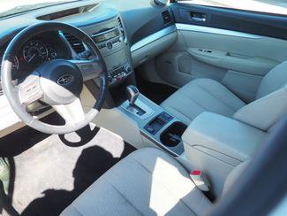 2011 Subaru Outback 2.5i Prem AWP/HK Aud Englewood, CO 13