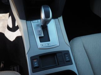2011 Subaru Outback 2.5i Prem AWP/HK Aud Englewood, CO 14