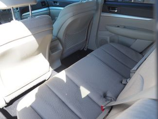 2011 Subaru Outback 2.5i Prem AWP/HK Aud Englewood, CO 9