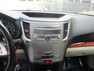 2011 Subaru Outback 2.5i Limited Pwr Moon Farmington, MN 5