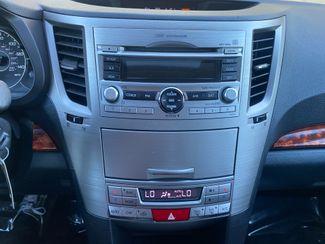 2011 Subaru Outback 2.5i Limited Pwr Moon Farmington, MN 7