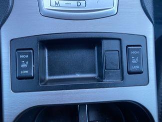 2011 Subaru Outback 2.5i Limited Pwr Moon Farmington, MN 8