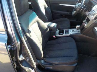 2011 Subaru Outback 2.5i Fayetteville , Arkansas 14
