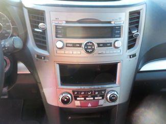 2011 Subaru Outback 2.5i Fayetteville , Arkansas 16