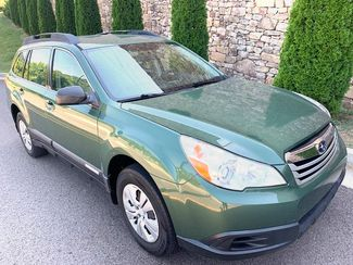 2011 Subaru-$7995! $500 Dn! All Wheel Drive!! Outback-BHPH 2.5i-CARMARTSOUTH.COM in Knoxville, Tennessee 37920