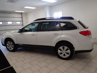 2011 Subaru Outback 2.5i Prem AWP Lincoln, Nebraska 1