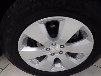 2011 Subaru Outback 2.5i Prem AWP Lincoln, Nebraska 2
