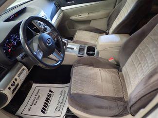 2011 Subaru Outback 2.5i Prem AWP Lincoln, Nebraska 6