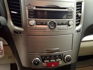 2011 Subaru Outback 2.5i Prem AWP Lincoln, Nebraska 5