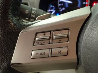 2011 Subaru Outback 2.5i Prem AWP Lincoln, Nebraska 7