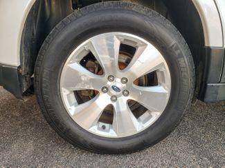2011 Subaru Outback 3.6R Limited 6 mo 6000 mile warranty Maple Grove, Minnesota 39