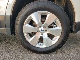 2011 Subaru Outback 3.6R Limited 6 mo 6000 mile warranty Maple Grove, Minnesota 40