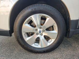 2011 Subaru Outback 3.6R Limited 6 mo 6000 mile warranty Maple Grove, Minnesota 41