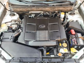 2011 Subaru Outback 3.6R Limited 6 mo 6000 mile warranty Maple Grove, Minnesota 5