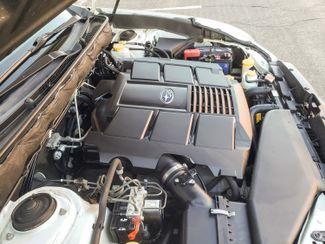 2011 Subaru Outback 3.6R Limited 6 mo 6000 mile warranty Maple Grove, Minnesota 11