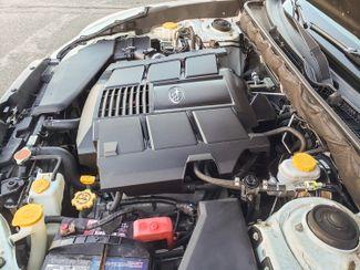 2011 Subaru Outback 3.6R Limited 6 mo 6000 mile warranty Maple Grove, Minnesota 10