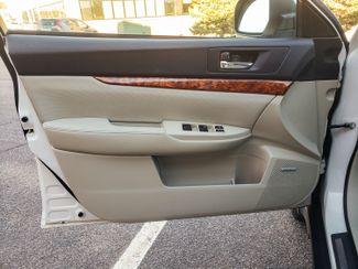 2011 Subaru Outback 3.6R Limited 6 mo 6000 mile warranty Maple Grove, Minnesota 14
