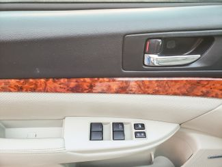 2011 Subaru Outback 3.6R Limited 6 mo 6000 mile warranty Maple Grove, Minnesota 16