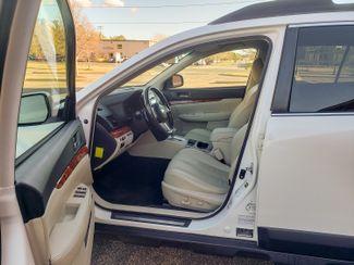 2011 Subaru Outback 3.6R Limited 6 mo 6000 mile warranty Maple Grove, Minnesota 12