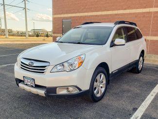 2011 Subaru Outback 3.6R Limited 6 mo 6000 mile warranty Maple Grove, Minnesota 1