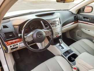 2011 Subaru Outback 3.6R Limited 6 mo 6000 mile warranty Maple Grove, Minnesota 18