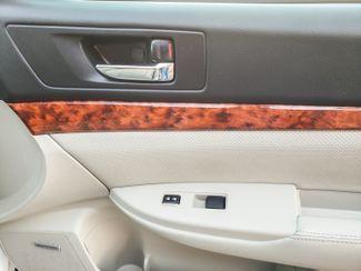 2011 Subaru Outback 3.6R Limited 6 mo 6000 mile warranty Maple Grove, Minnesota 17