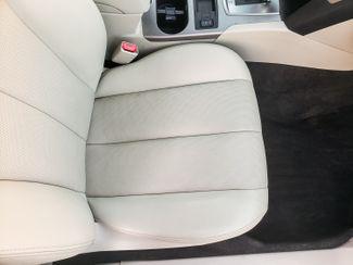 2011 Subaru Outback 3.6R Limited 6 mo 6000 mile warranty Maple Grove, Minnesota 21