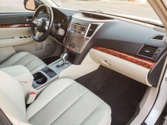 2011 Subaru Outback 3.6R Limited 6 mo 6000 mile warranty Maple Grove, Minnesota 19
