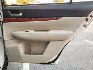 2011 Subaru Outback 3.6R Limited 6 mo 6000 mile warranty Maple Grove, Minnesota 25