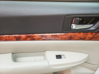 2011 Subaru Outback 3.6R Limited 6 mo 6000 mile warranty Maple Grove, Minnesota 26