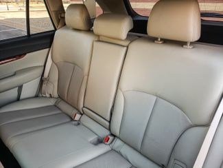 2011 Subaru Outback 3.6R Limited 6 mo 6000 mile warranty Maple Grove, Minnesota 30