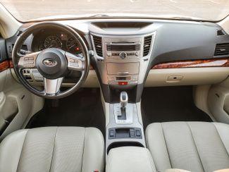 2011 Subaru Outback 3.6R Limited 6 mo 6000 mile warranty Maple Grove, Minnesota 32