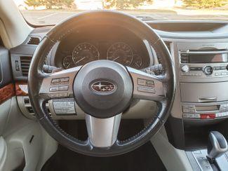 2011 Subaru Outback 3.6R Limited 6 mo 6000 mile warranty Maple Grove, Minnesota 34