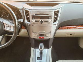 2011 Subaru Outback 3.6R Limited 6 mo 6000 mile warranty Maple Grove, Minnesota 33