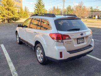 2011 Subaru Outback 3.6R Limited 6 mo 6000 mile warranty Maple Grove, Minnesota 2