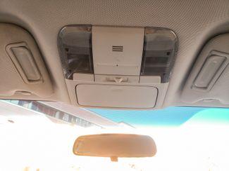 2011 Subaru Outback 3.6R Limited 6 mo 6000 mile warranty Maple Grove, Minnesota 36