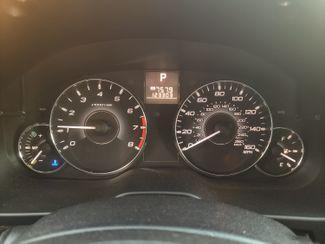 2011 Subaru Outback 3.6R Limited 6 mo 6000 mile warranty Maple Grove, Minnesota 35