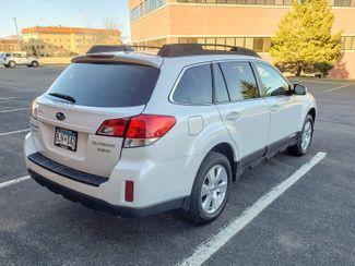 2011 Subaru Outback 3.6R Limited 6 mo 6000 mile warranty Maple Grove, Minnesota 3