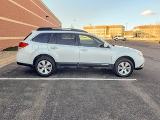 2011 Subaru Outback 3.6R Limited 6 mo 6000 mile warranty Maple Grove, Minnesota 9