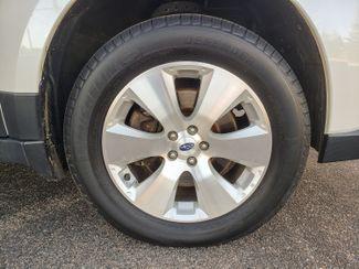 2011 Subaru Outback 3.6R Limited 6 mo 6000 mile warranty Maple Grove, Minnesota 38