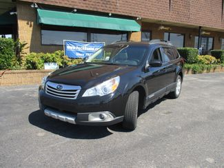 2011 Subaru Outback 2.5i Limited Pwr Moon in Memphis TN, 38115